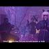 VIDEO   Tanasha Donna – NA WEWE (Mp4) Download