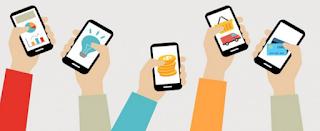 Toko Online yang Berkembang di Indonesia