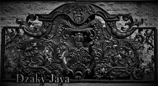 Pagar-Besi-Tempa-Klasik-Dzaky-Jaya