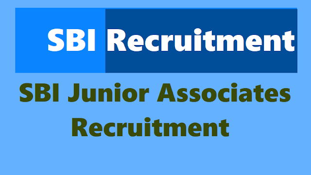 sbi clerk posts 2018,sbi junior associates recruitment 2018,online application form,how to apply,last date for apply online,selection procedure,exam date,admit cards,results,hall tickets