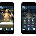 لعبة Pokemon GO تحصل على تحديث جديد يحسن صالات التدريب