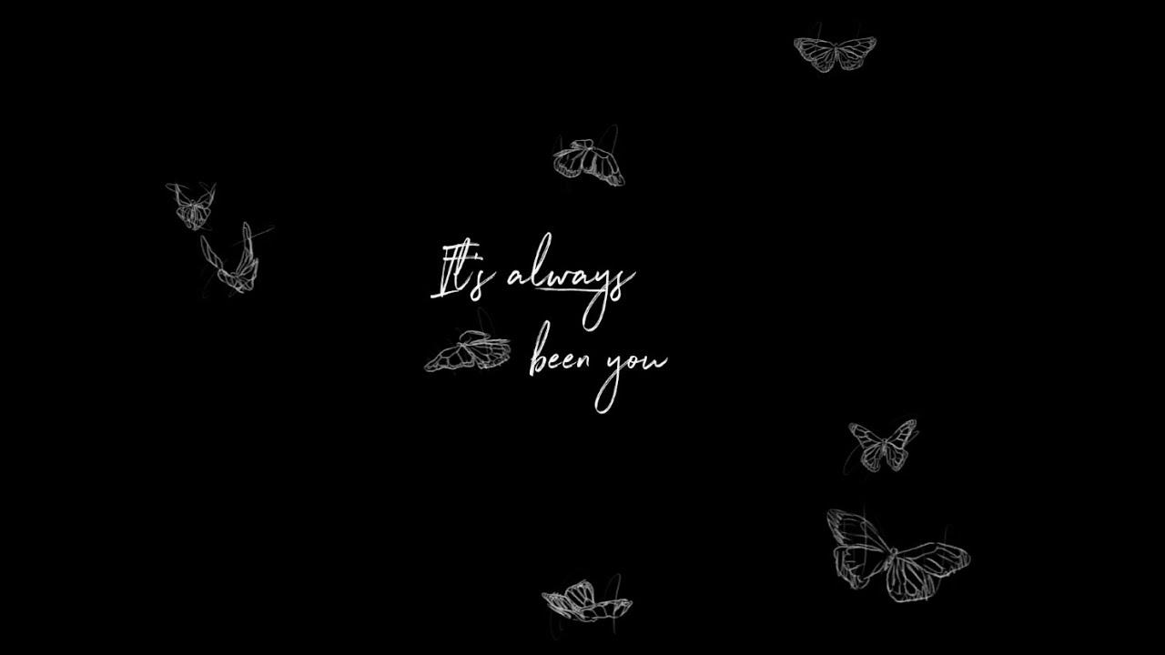 Always Been You Lyrics Shawn Mendes | Wonder | English Music Lyrics