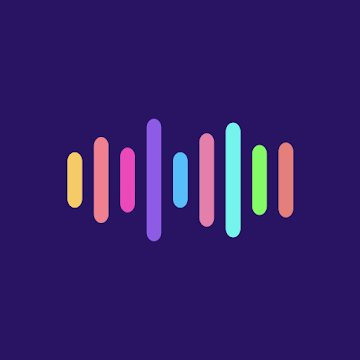 TapSlide (MOD, Premium Unlocked) APK For Android