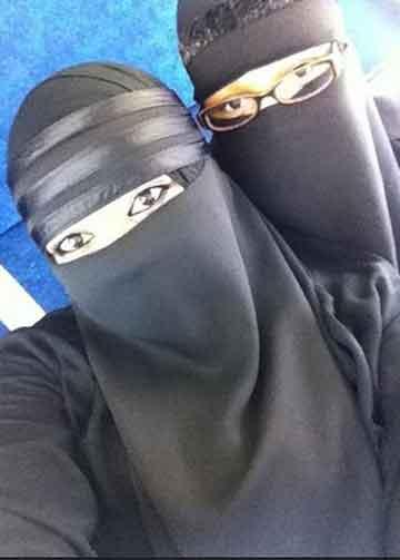 ارقام بنات اليمن للتواصل واتساب