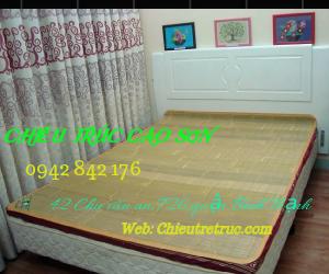 Quảng cáo trên http://www.mantretruc.com/2017/08/chieu-truc-tot-gia-re-tai-tphcm.html
