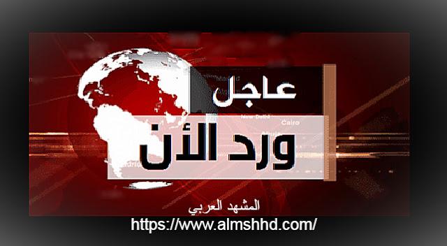 عاجل: محافظات جنوبية تصدم المجلس الانتقالي وترد على بيان بن بريك .. تفاصيل هامة