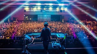 Tips Fans Luar Kota, Simak Ini Sebelum Berangkat Nonton Konser ke Jakarta
