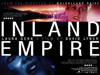 Inland Empire de David Lynch entre las películas más infravaloradas según Fotogramas