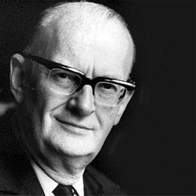 Ciberestética Un Frase De Arthur Clarke Sobre El Futuro