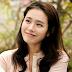 10 Pelakon Wanita Korea Paling Popular 2017