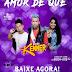 BANDA KENNER - AMOR DE QUE