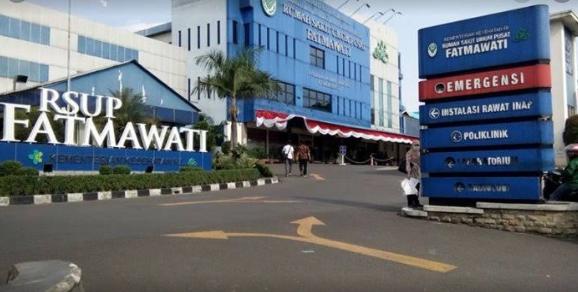 No Telp RS Fatmawati: Ketahui Kebiasaan-Kebiasaan Penyebab Penyakit Liver Berikut Ini!