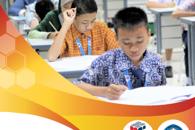 Silabus Kompetisi Sains Nasional (KSN) Sekolah Menengah Pertama Tahun 2020