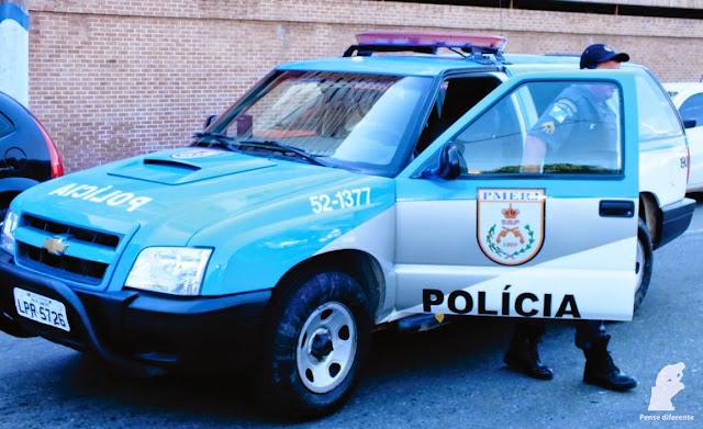 http://1.bp.blogspot.com/-KSsUtEAmBOA/VKA2O2Nme8I/AAAAAAAA-3o/lSof396hNbQ/s1600/POLICIA%2B6.jpg