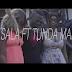 AUDIO | Asala Ft. Tunda Man - UJANA || Download