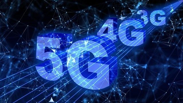 3g-to-4g-trick-code-myth