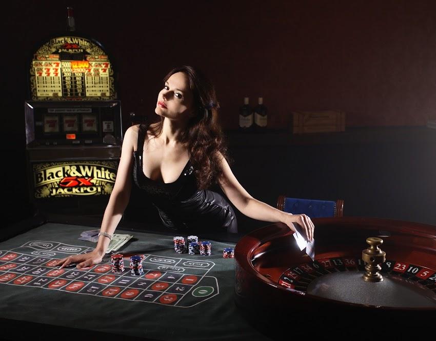 The Trusted Online Casino Malaysia in 2021 - DBB Casino