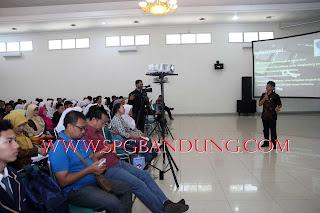 spg event bandung, agency spg bandung, wahana agency, eo bandung