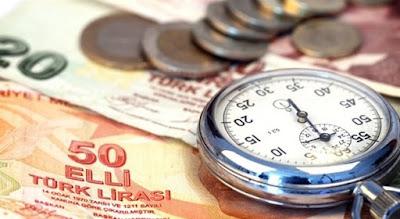 Zorunlu Bireysel Emeklilik Nedir?