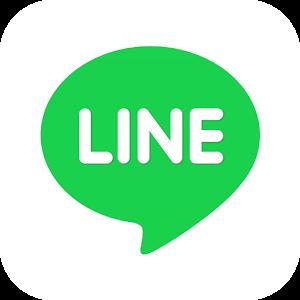 تحميل تطبيقات lite  لتوفير مساحه لأصحاب الهواتف الضعيفه
