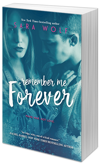 Forever With Me Epub