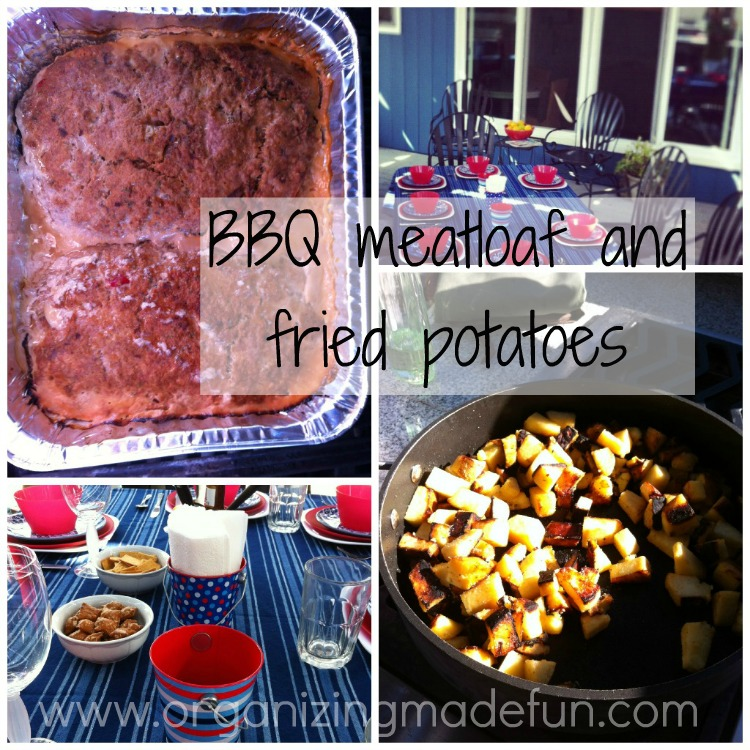 Fun Bbq Recipes: My Favorite Pinterest-Pinned Summertime Grilling Recipes