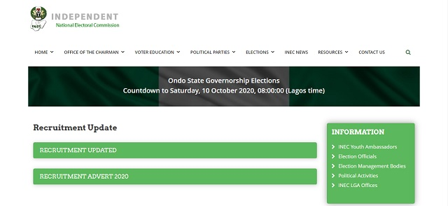 Inec-recruitment-application-form-out