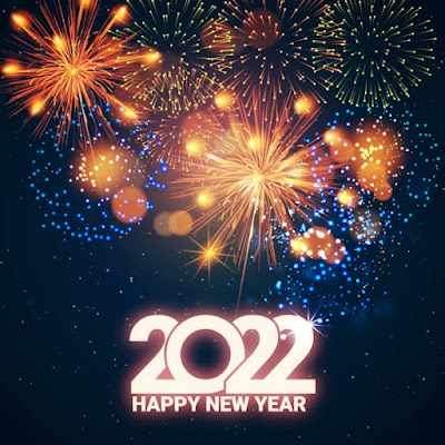 new year pic,happy new year 2022