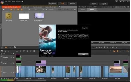 torrent avid studio pro