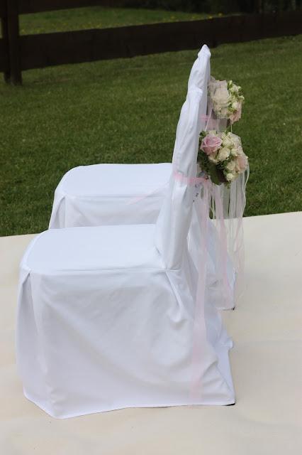 Trauung auf der Wiese, Hochzeit in Pastell, zauberhaft heiraten mit zarten Farben, Riessersee Hotel Garmisch-Partenkirchen, Hochzeitslocation am See in den Bergen, Maihochzeit 2017