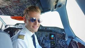 Pilotaj nedir