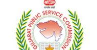 GPSC Chief Officer, Class–3 Waiting List Declared 2020