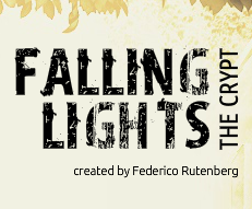http://www.esklavos.com/escape/falling_lights_the_crypt/