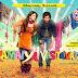 Ramaiya Vastavaiya (2013) Watch Full HD Movie