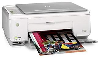 http://www.printerdriverupdates.com/2017/10/hp-photosmart-c3140-driver-download-for.html