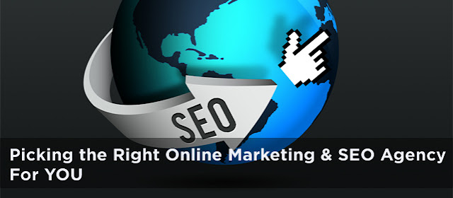 picking-the-right-online-marketing-seo-agency