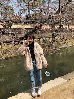 Chia-sẻ-kinh-nghiệm-tự-học-tiếng-Nhật-tự học tại nhà