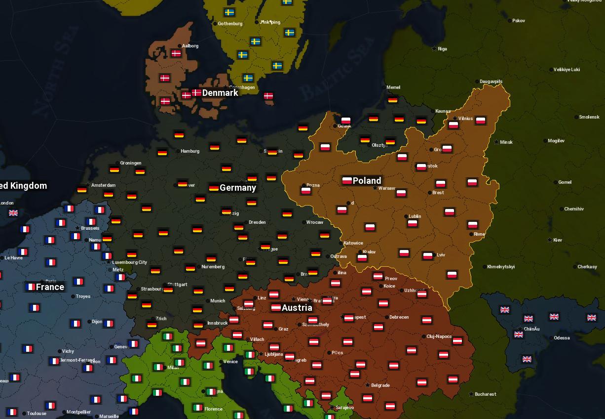 Age of Civilizations 2 Para Ve Ordu Hileli