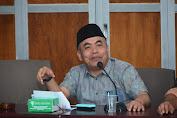 PJU Lombok Barat Disorot, Pemkab Kaji Skema Kerjasama KPBU