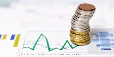 Tanda-tanda Pemulihan Ekonomi Indonesia di Tengah Optimisme Global