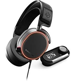[Headphone Free] Vova App – Sign Up & Get Headphone For ₹ 7 Only + Refer & Earn [New Products]