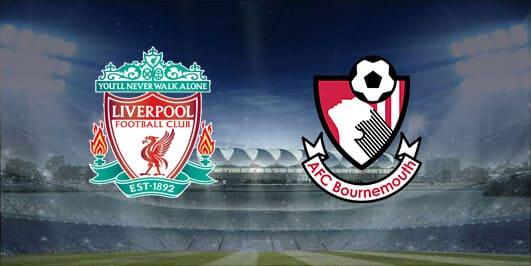 مشاهدة مباراة ليفربول وبورنموث بتاريخ 07-12-2019 الدوري الانجليزي