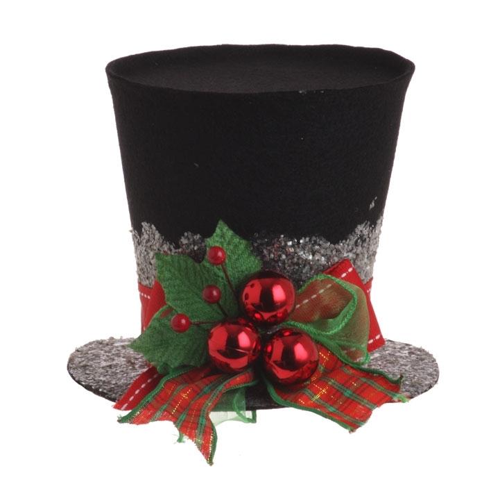 074042539265f Buy Christmas men s costume (21 Nov 17)