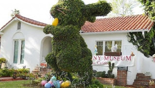 Strangest museums in the world to visit