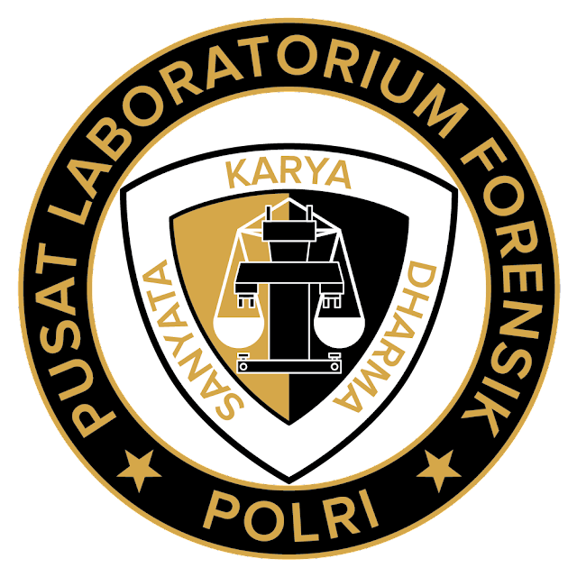 logo puslabfor