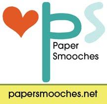 https://papersmooches.blogspot.com/