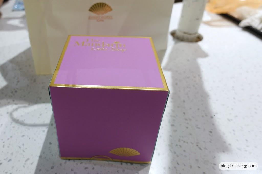 文華餅房蛋糕包裝(2).JPG