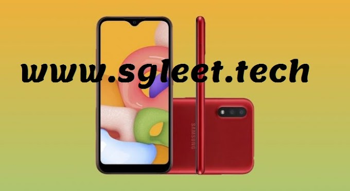 Samsung Galaxy A02 and M02 Visit Bluetooth SIG Certification