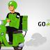 Cara Mudah Download Aplikasi Gojek Online Indonesia