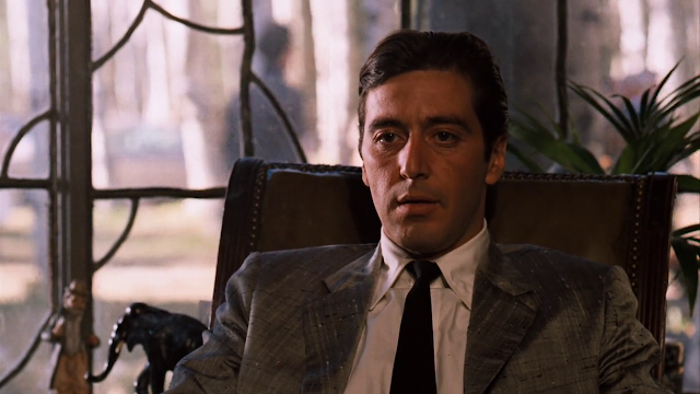 The Godfather Part II (1974) Dual Audio [Hindi-DD5.1] 720p BluRay ESubs Download